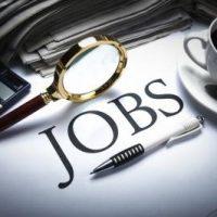 jobs-back